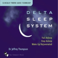 Dr. Jeffrey Thompson Delta Sleep One