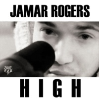 Jamar Rogers High (Original Version)