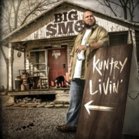 Big Smo Come On (feat. Frankie Ballard)