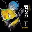 Varios Artistas Chill Brazil 2014