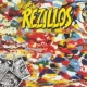 The Rezillos Flying Saucer Attack