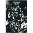 LUNKHEAD REACT