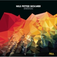 Nils Petter Molvaer ザ・キット