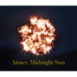 Aimer Midnight Sun