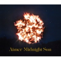 Aimer WHEN YOU WISH UPON A STAR