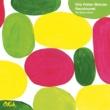 Nils Petter Molvaer リカラード - ザ・リミックス・アルバム