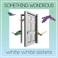 white white sisters Melt With You