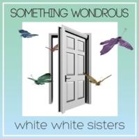 white white sisters I.D.