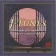 マンデイナイト・ジャズ・オーケストラ J-TUNES_Mondaynight Jazz Orchestra Plays Japanese Composers' Music
