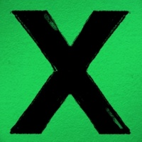 Ed Sheeran One