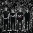 Weezer Beverly Hills