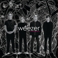 Weezer The Damage In Your Heart