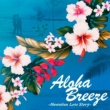 V.A. Aloha Breeze~Hawaiian Love Story~