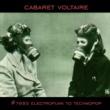 Cabaret Voltaire Do The Mussolini (Headkick)
