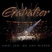 Andreas Gabalier So liab hob i di [Live aus München - Edit]