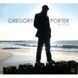 Gregory Porter Water