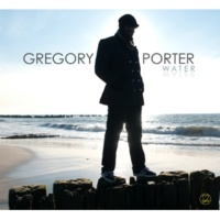 Gregory Porter Lonely One