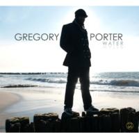 Gregory Porter Wisdom