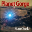 Franz Snake Gorge Prisoner No.6