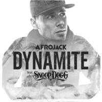 Afrojack/Snoop Dogg Dynamite (feat.Snoop Dogg)