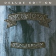 Bon Jovi New Jersey [Deluxe Edition]