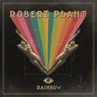 Robert Plant Rainbow