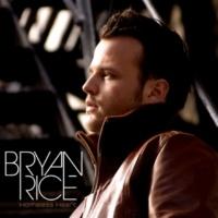 Bryan Rice Homeless Heart (Radio Edit)