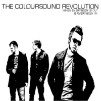 The Coloursound Revolution Prime