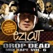 Various Artists Drop Dead Mix Tape Vol. 6