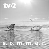 Tv-2 S.O.M.M.E.R.