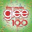 Glee Cast グリー<Season5> ミュージック・セレブレイティング100エピソード