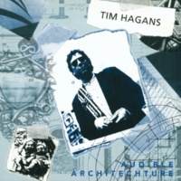 Tim Hagans I Hear A Rhapsody