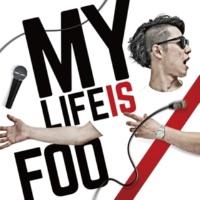 FOO 友達 -PART3-