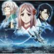 Various Artists TVアニメ『ノブナガ・ザ・フール』オリジナルサウンドトラック Vol.2