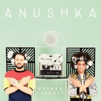 Anushka Mansions