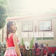 Kacey Musgraves The Trailer Song