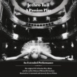 Jethro Tull A Passion Play / The Chateau D'Herouville Sessions