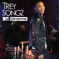 Trey Songz Use Somebody