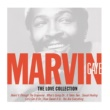 Marvin Gaye Love Songs