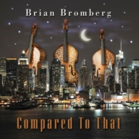 Brian Bromberg The Eclipse