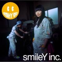 smileY inc. 花雪(TVsize)