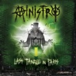 Ministry Last Tangle in Paris (Live 2012)