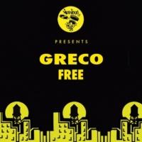 Greco Free (Dub Mix)