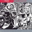 Phish LivePhish, Vol. 7 8/14/93 (World Music Theatre, Tinley Park, IL)