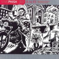 Phish Esther