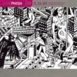 Phish LivePhish, Vol. 9 8/26/89 (Townshend Famlly Park, Townshend, VT)