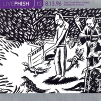 Phish Waste