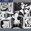 Phish LivePhish, Vol. 15 10/31/96 (The Omni, Atlanta, GA)