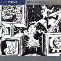 Phish Frankenstein