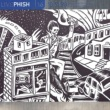 Phish LivePhish, Vol. 16 10/31/98 (Thomas & Mack Center, Las Vegas, NV)